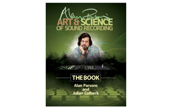 ASSR The Book