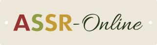 assr online