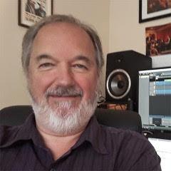 Dave Bristow
