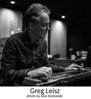 GregLeisz