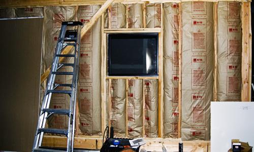 Astonishing Assr Studio Acoustics Largest Home Design Picture Inspirations Pitcheantrous