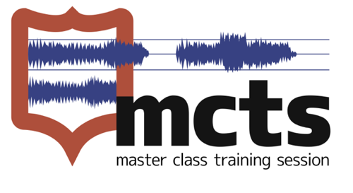 MCTS Logo