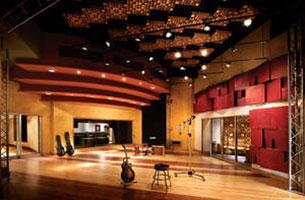 Palms Studio